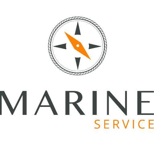 ab marine service