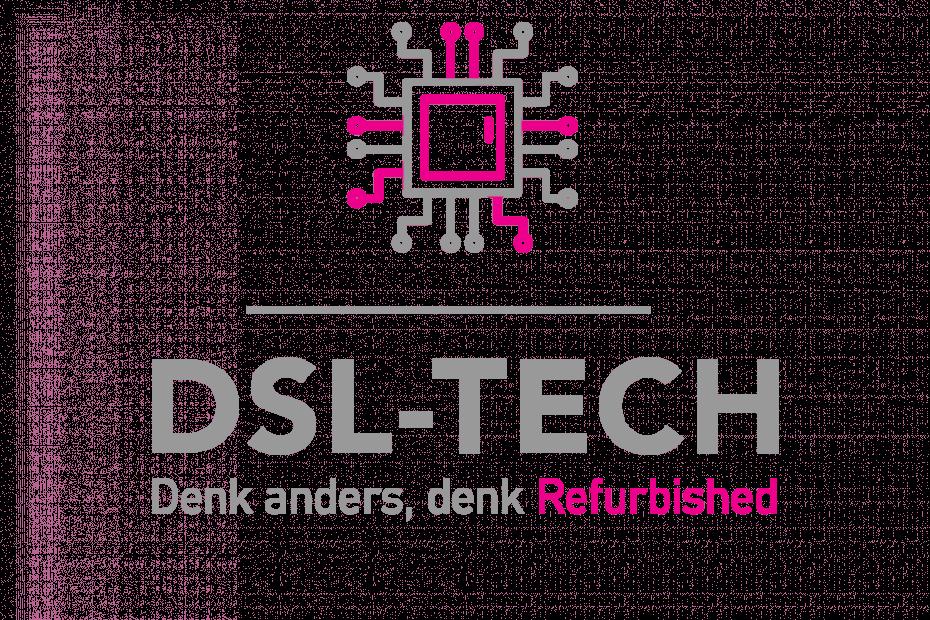 dsl-tech