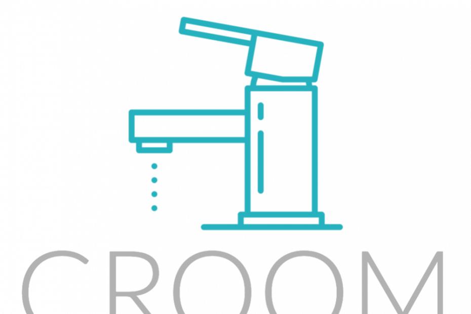 croon-sanitair
