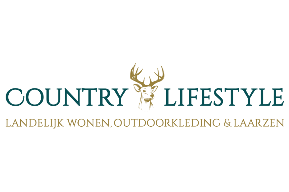 country lifestyle