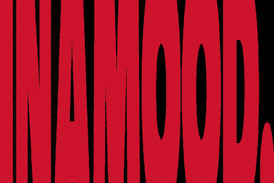 inamood
